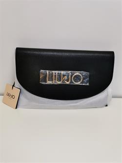LIUJO AF0022 BOLSO SOBRE XL