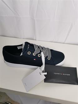 TOMMY 4848 SNEAKER NAUTICAL