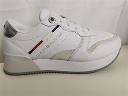 TOMMY 5927 SNEAKER ACTIVE CITY